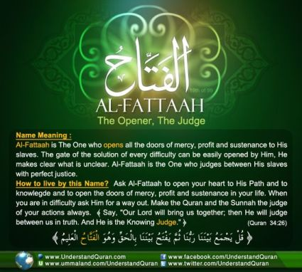 99 Names of Allah(swt) complete audio lectures in Urdu