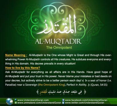 AL MUQTADIR.jpg