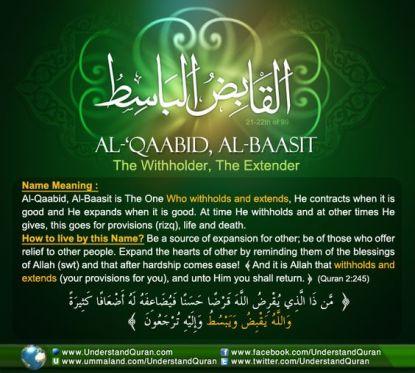 AL QABID AL BASIT.jpg
