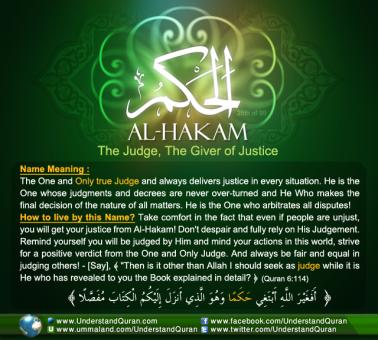Name_25_Al-Hakam