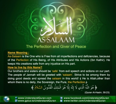 Name_6_Al-Salam-e1354989836403.jpg