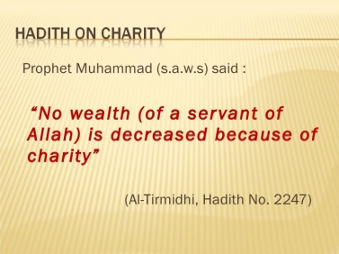charity-and-islam-presentation-40-728