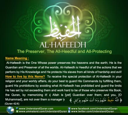 Name_33_Al-Hafeedh
