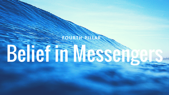 belief-in-messengers